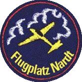 logo_nardt1