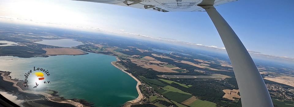 Skydive Lausitz e.V.